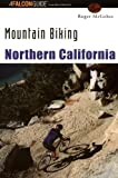 Search : Mountain Biking Northern California &#40;Regional Mountain Biking Series&#41;