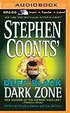 Dark Zone (Deep Black Series)
