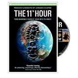 The 11th Hourby Leonardo DiCaprio