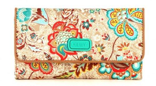 oilily-summer-blossom-geldborse-l-purse-portemonnaie-caramel