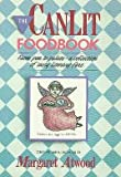 Canlit Foodbook