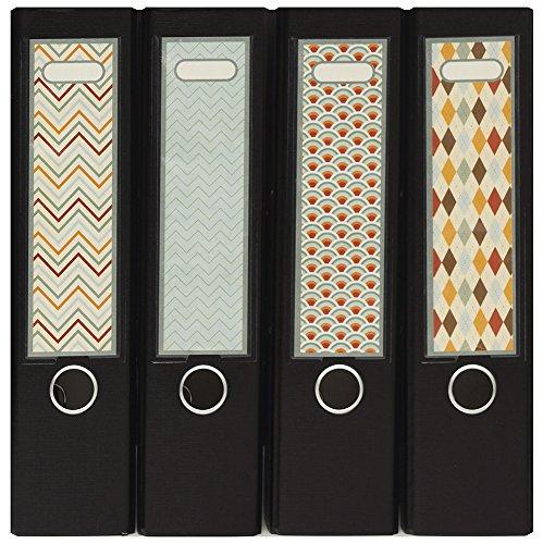 design-ordner-ruckenschilder-zum-einstecken-motiv-pattern-006-fur-breite-din-a4-ordner-original-von-