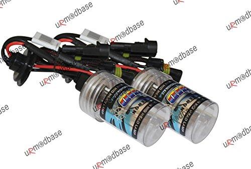 premium-h7-d-lumina-35-w-8000-k-hid-xenon-zenon-fari-fendinebbia-lampadine