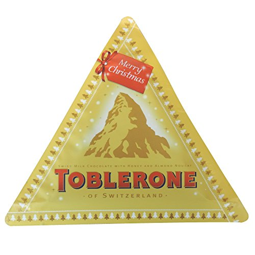toblerone-merry-christmas-chocolate-triangle-60g-case-of-24