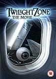 echange, troc Twilight Zone - The Movie [Import anglais]