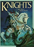 Knights (0805238220) by Julek Heller