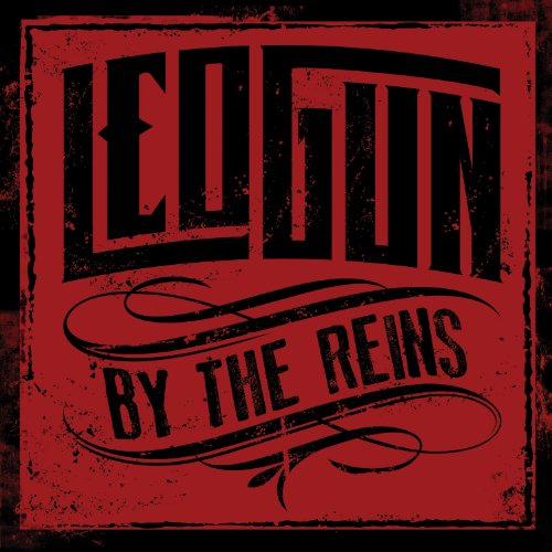 Leogun - By the Reins