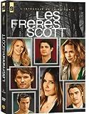 Les Frères Scott - Saison 9 (dvd)