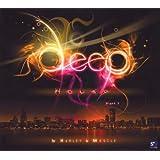 Deep House Part 1 (2CD)
