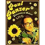 """Paul Panzer - Heimatabend Deluxe: Live [2 DVDs]von """"Dieter Tappert"""""""
