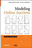 Modeling Online Auctions ebook download