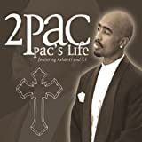 2pac Feat.Ashanti & T.I. Pac'S Life