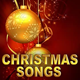 Deck the Halls: The Christmas Songs: Amazon.co.uk: MP3 Downloads
