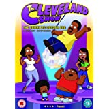 The Cleveland Show - Season 1 [DVD]by Mike Henry