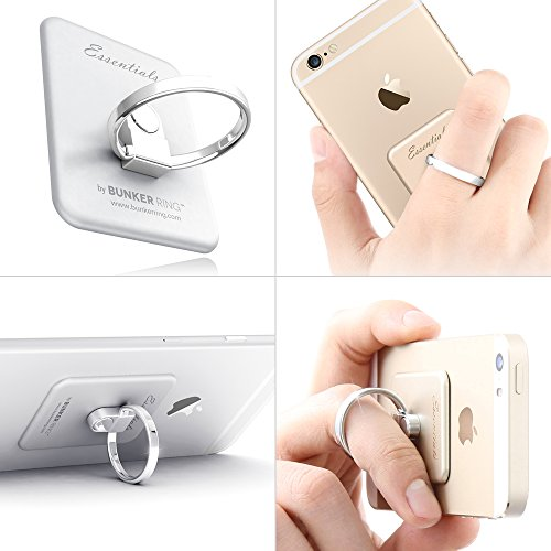 kickstand-original-genuine-authentic-iplus-bunker-ring-essentials-cell-phone-and-tablets-anti-drop-r