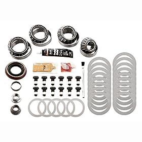 Motive Gear R975FRLMK Master Bearing Kit