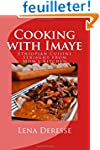 Cooking with Imaye: Ethiopian Cuisine...