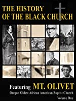 The History of the Black Church