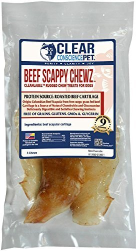 clear-conscience-pet-scrappy-chewz-beef-45-by-clear-conscience-pet