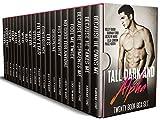 img - for Tall Dark And Alpha (Twenty Book Box Set) book / textbook / text book