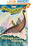 Voyage with the Vikings: 1 (AIO Imagi...