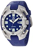 REACTOR Mens 71803 Classic Analog Watch