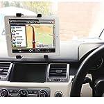 Neotechs� Supporto Auto per iPad 1 2...