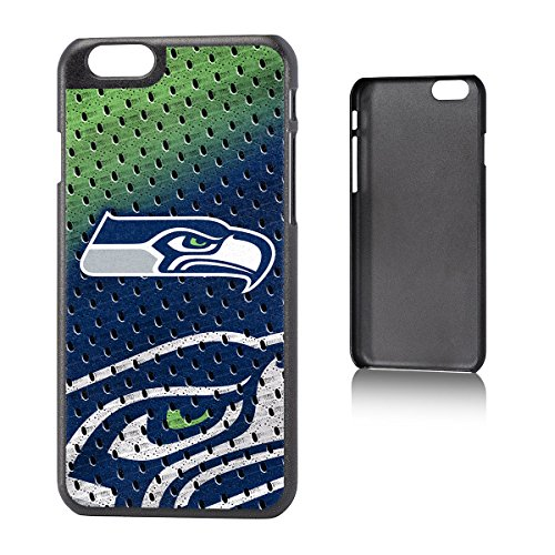 Team-Pro-Mark-Apple-iPhone-6-Licensed-NFL-Protector-Case-Seattle-Seahawks-Retail-Packaging-GreenBlue