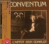 A L'affut Dun Complot by Conventum