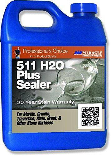 miracle-sealants-511-h2o-plus-476ml-us-pt-water-base-penetrating-sealer
