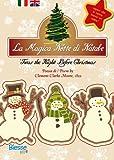 La magica notte di Natale (Biesse Kids) (Italian Edition)