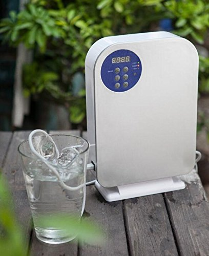 ozone-generator-for-water-and-air-purification-o3-ozone-sanitizer-sterilizer-with-digital-timer-and-
