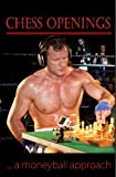img - for Chess Moneyball: Use chess data to knockout your competition! book / textbook / text book