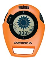 Bushnell Back Track Original G2 Bk/Or
