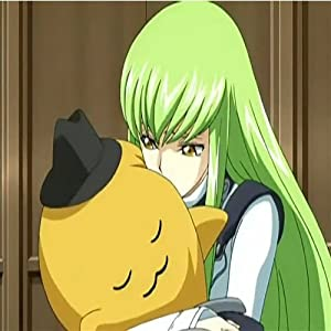 Fashion Lelouch Lamperouge Rebel repair Code Geass plush dolls hold pillow anime toys