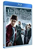 Harry Potter et le prince de sang-ml [Blu-ray]