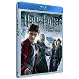 Harry Potter et le prince de sang-ml [Blu-ray]par Daniel Radcliffe