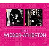 Sonia Wieder-Atherton Coffret 15 Ans