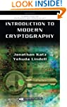 Introduction to Modern Cryptography:...