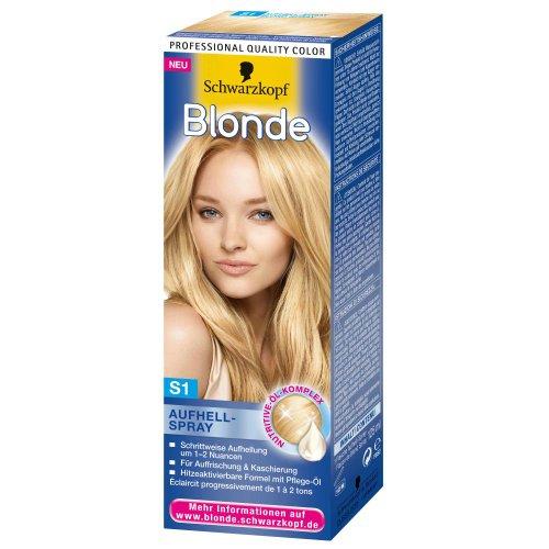 schwarzkopf-blonde-aufhellerspray-stufe-1-1er-pack-1-stuck