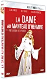Dame au Manteau d'Hermine (La) [Édition remasterisée]