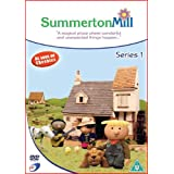 Summerton Mill - Series 1 (13 episodes) [DVD]by Silas Hawkins
