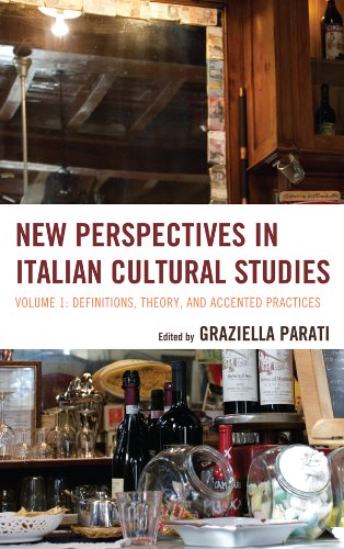 new-perspectives-in-italian-cultural-studies-definition-theory-and-accented-practices-the-fairleigh-