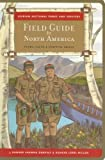 img - for Lesbian National Parks & Services Field Guide to North America book / textbook / text book