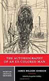 [(The Autobiography of an Ex-Colored Man)] [Author: James Weldon Johnson] published on (April, 2015)
