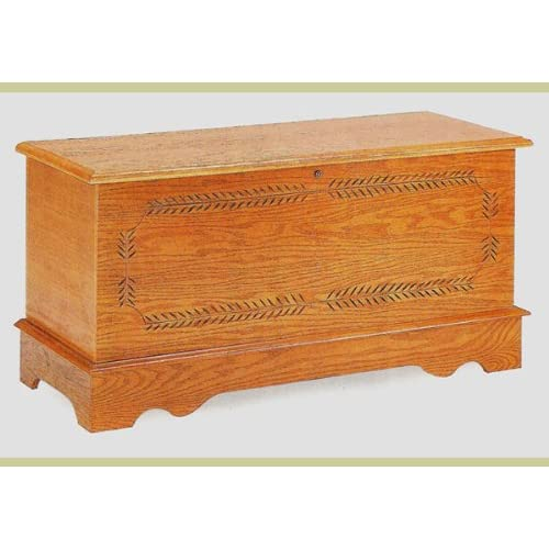 Amish Solid Wood Toy Chest as well Blueprint Flat File Cabi as well ...