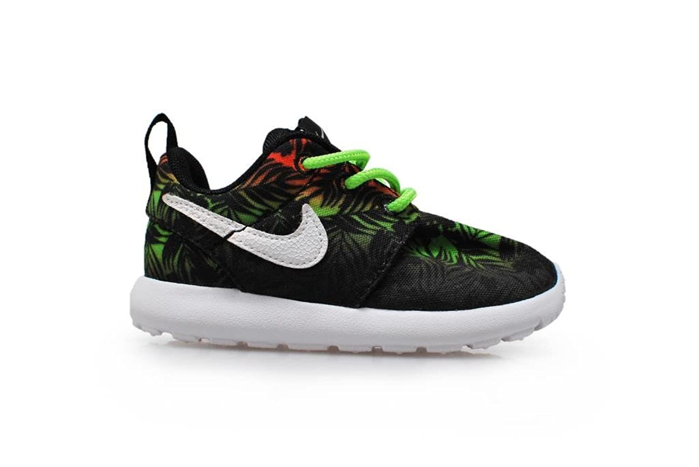 3f31df526fdcb 6 5 Nike Run Santillana Roshe Compartir Kids Compartirsantillana pqq64aw7