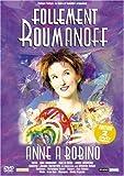 echange, troc Follement Roumanoff : Anne à Bobino
