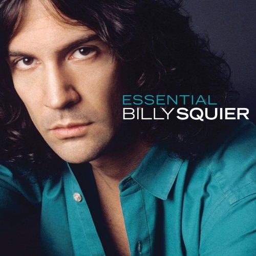 Billy Squier - The Essential Billy Squier - Zortam Music