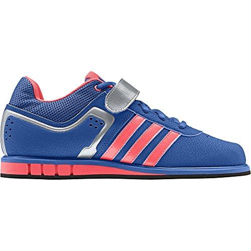 Adidas Herren Schuhe Gewichtheben